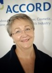 Bronwyn Cappana, director of Accord