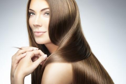 L'Oréal seals acquisition of Brazilian hair dye specialist Niely