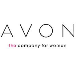 "Expert: Avon ""does not understand"" MLM model"