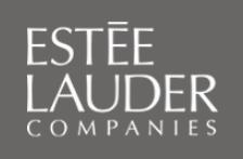 Estée Lauder US color cosmetics sales save the day!
