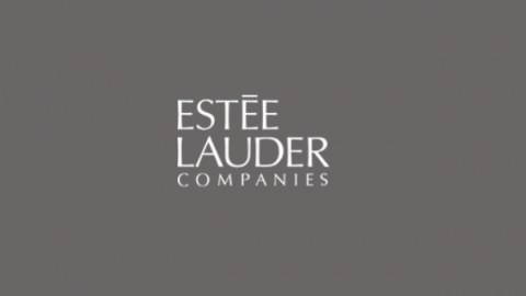 Estée Lauder appoints new general manager for Canada