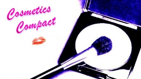 Cosmetics Compact: Avon, L'Oréal, Unilever, Packaging and more...