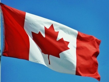 MGC cannabis skin care gets the OK in Canada