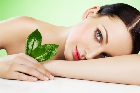 trends in herbal cosmetic This review may help cosmetic and personal care industry, marketers and modern scientists understand various different trends of potential use to research on anti-aging cosmeceutical approaches to delaying, defying, and preventing skin aging.