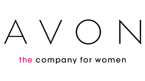 """an analysis of the avon case business company avon cosmetics Avon products inc and avon products (china) co  """"public companies that  discover bribes paid to foreign officials, fail to stop them, and  and collecting,  analyzing, translating and organizing voluminous evidence the case is being  investigated by the fbi's washington field office, and prosecuted by."""