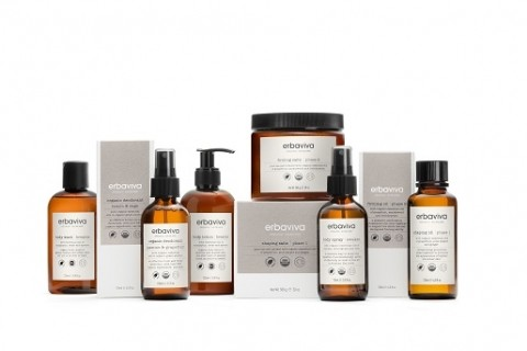 an analysis of natural care products The global organic personal care market size is projected to reach usd 2511 billion by 2025, according to a new report by grand view research, inc, expanding at a cagr of 95% during the.