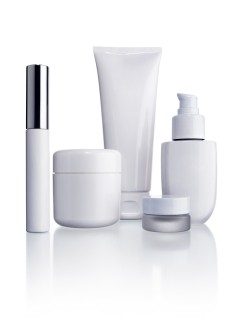 skin care market continue to grow Skin care products market was valued at usd 11069 billion in 2014 and is projected to reach usd 15544 billion by 2021, growing at a cagr of 49% from 2015 to 2021.